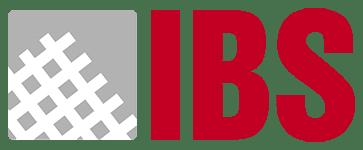 IBS Gitter